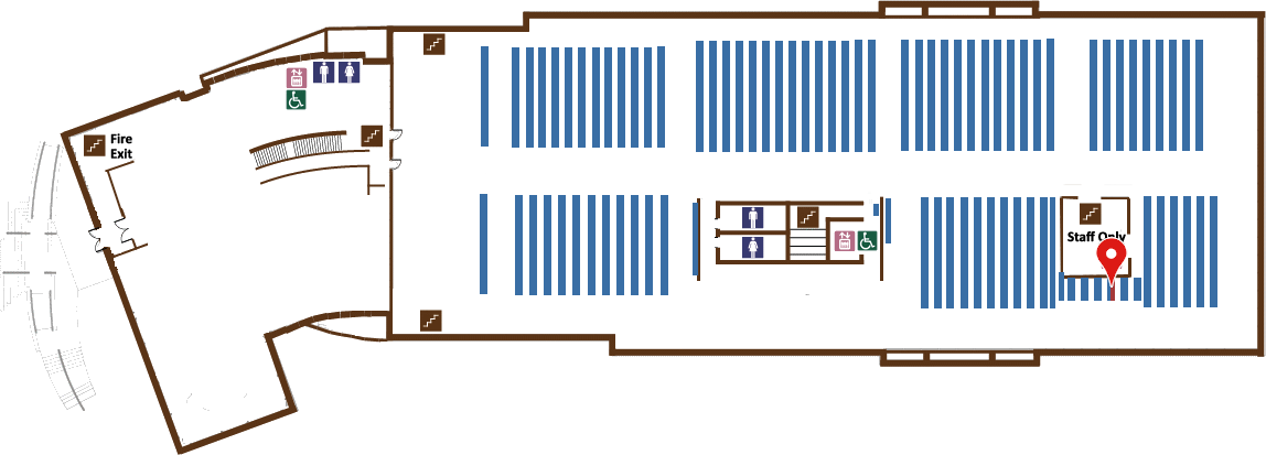 B-152