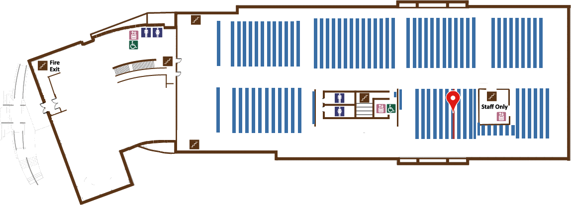 B-136