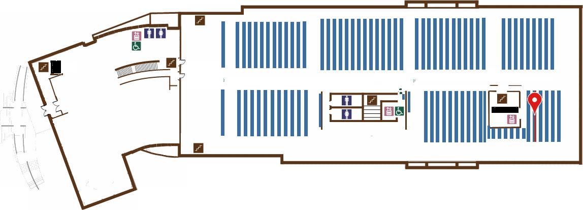 B-160