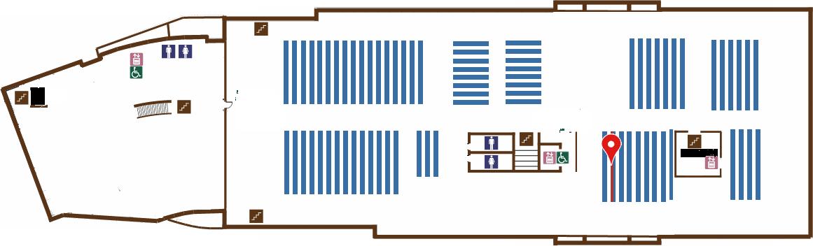 C-129
