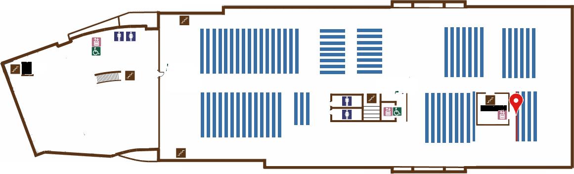 C-144