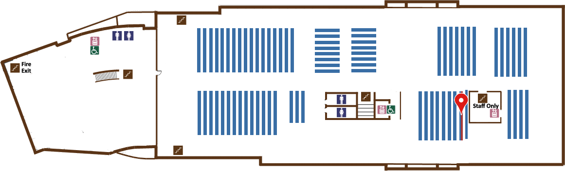 C-142